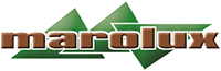 marolux_logo200